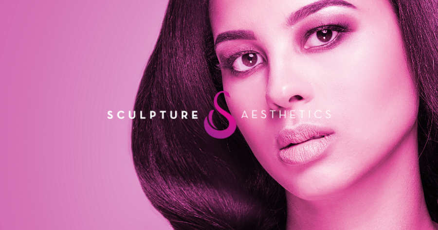 Sculpture Clinic Botox Dermal Fillers Anti Ageing Treatments In