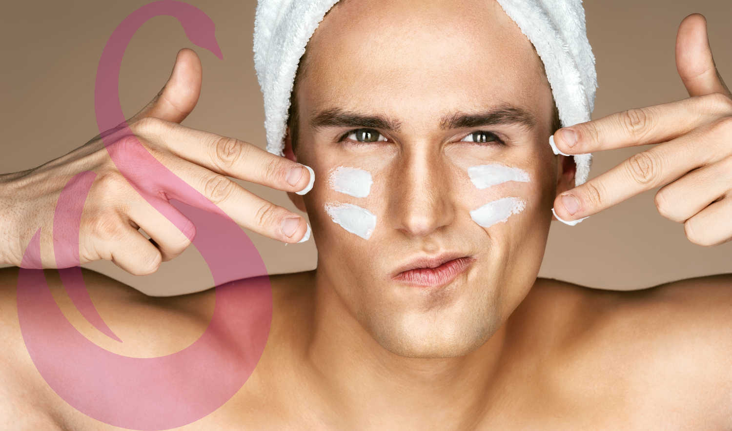 dermal filler treatments for men